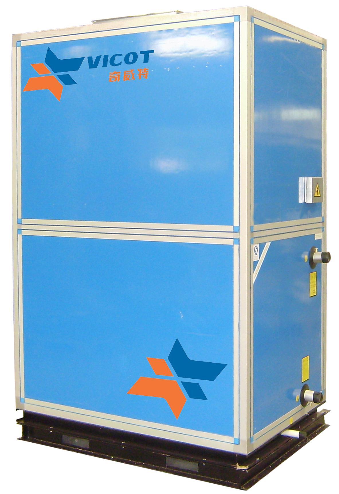 http://s9.cdn.deahu.com/show/lfile/A44D549E97B5310BD7829A242F847D1B.jpg_air handling unit(ahu)