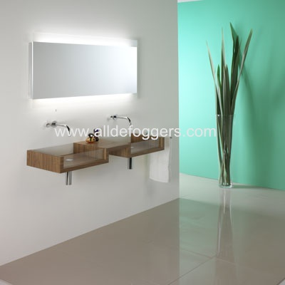 Bathroom Mirror Non Steam anti fog bathroom mirror uk - best bathroom 2017
