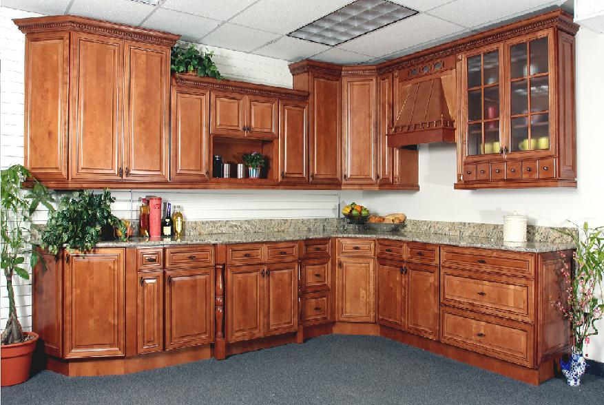 Kitchen Cabinets Zimbabwe solid wood kitchen cabinets - paul cabinet sourcing - trade.cn