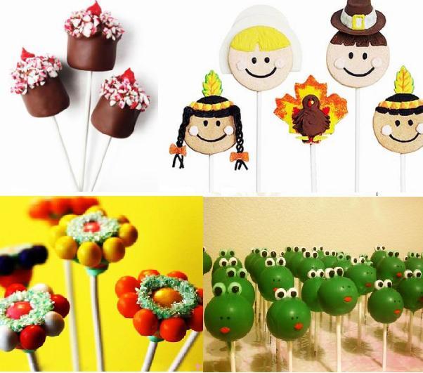 paper sticks paper lollipop sticks cake pop sticks图片