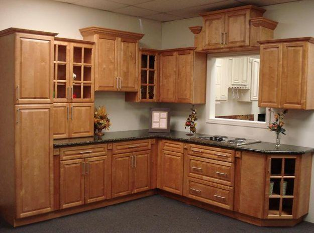 Kitchen Cabinets Jamaica kitchen cabinets ideas » kitchen cabinets jamaica - inspiring